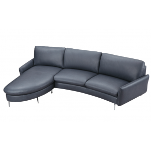 Crescenda Sectional | 69894 | W Schillig | Made In Germany