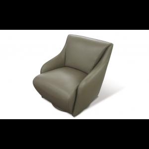 Nikki Chair   50066   W Schillig   Made In Germany