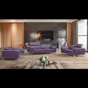 1513 Sofa | ESF
