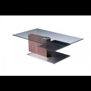 SE010 modern Coffee Table