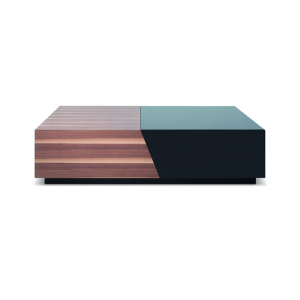 SE067A Modern Coffee Table