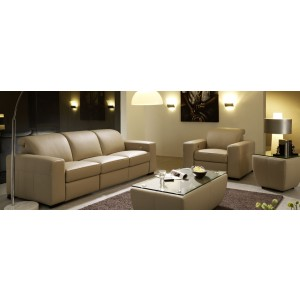 Serenity Sofa   52381   W Schillig   Made In Germany