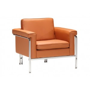 Singular Chair