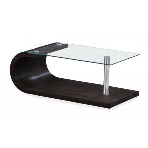 1335 Modern Coffee Table