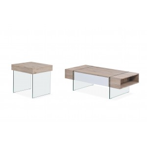 80 Modern Coffee Table