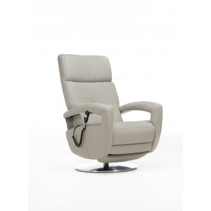 Tiago Chair | Rom | Made in Belgium