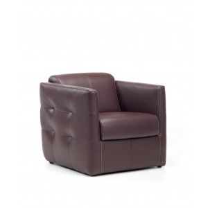 Vega Chair   Rom   Made in Belgium