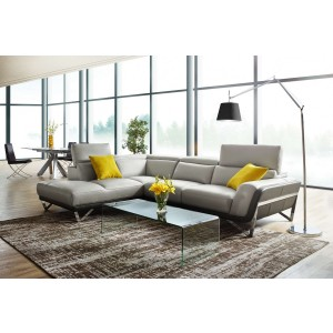 Victory Sectional Sofa