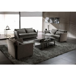 Perfect - Living Room Sofa Set