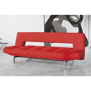 Wing Sofa Innovation USA