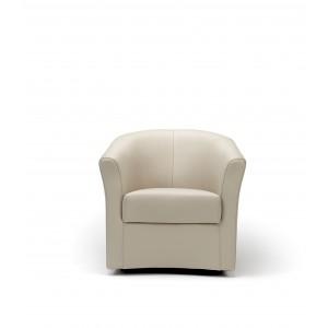 Yoyo Chair | Rom | Made in Belgium