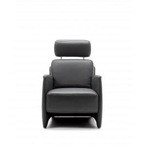 Zita Chair | Rom | Made in Belgium