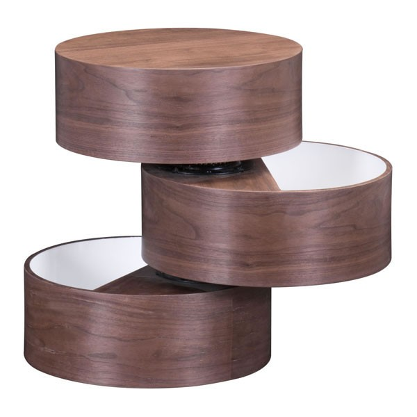 tartus end tablecreative, modern side tables, contemporary
