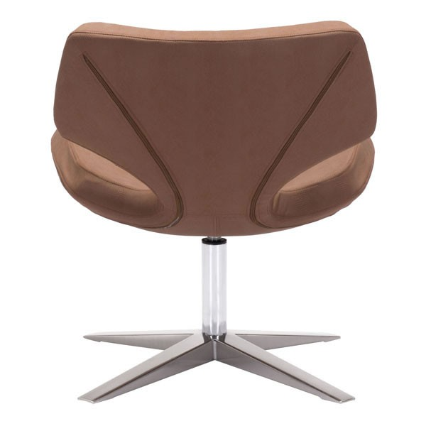 . Charleroi Chair  occasional chairs  modern occasional chairs