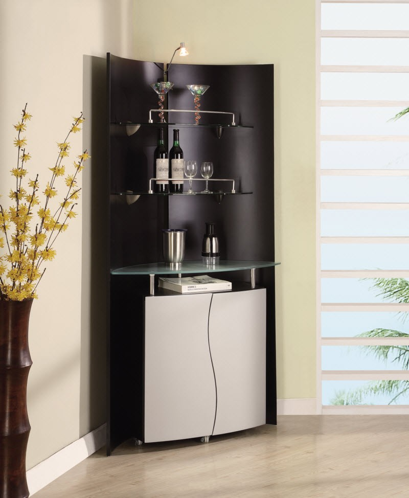 What To Look For When Buying Your Units: Bar Unit 7442 Modern Looking Items. Buy From Nova