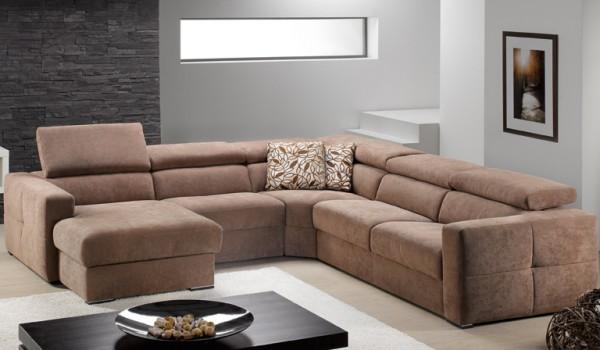 Themis Sofa By Rom Buy From Nova Interiors Contemporary