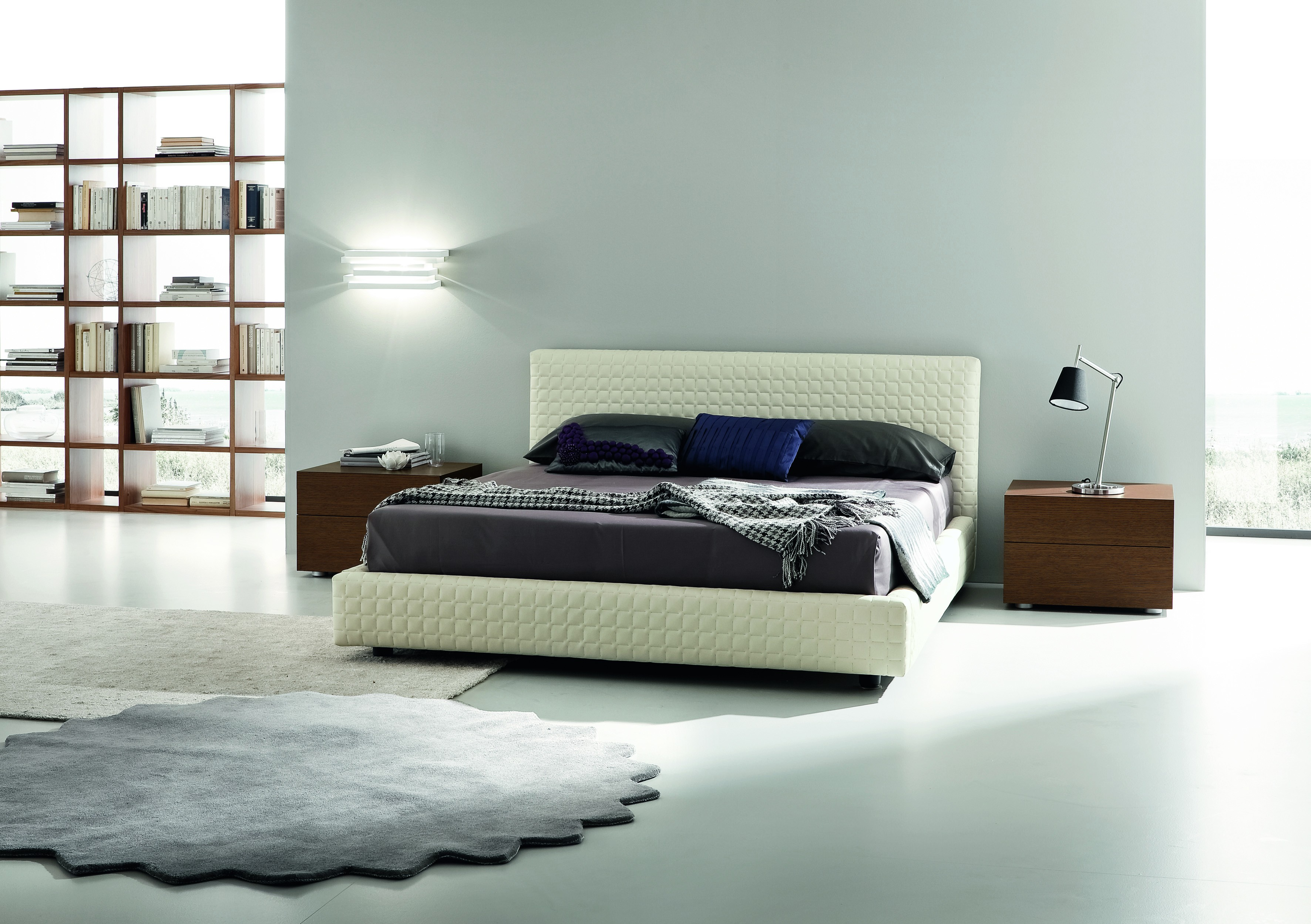 Infinity By Rossetto Buy From Nova Interiors Contemporary