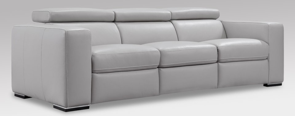 allie contemporary leather sectional by w schillig at nova interiors contemporary furniture. Black Bedroom Furniture Sets. Home Design Ideas
