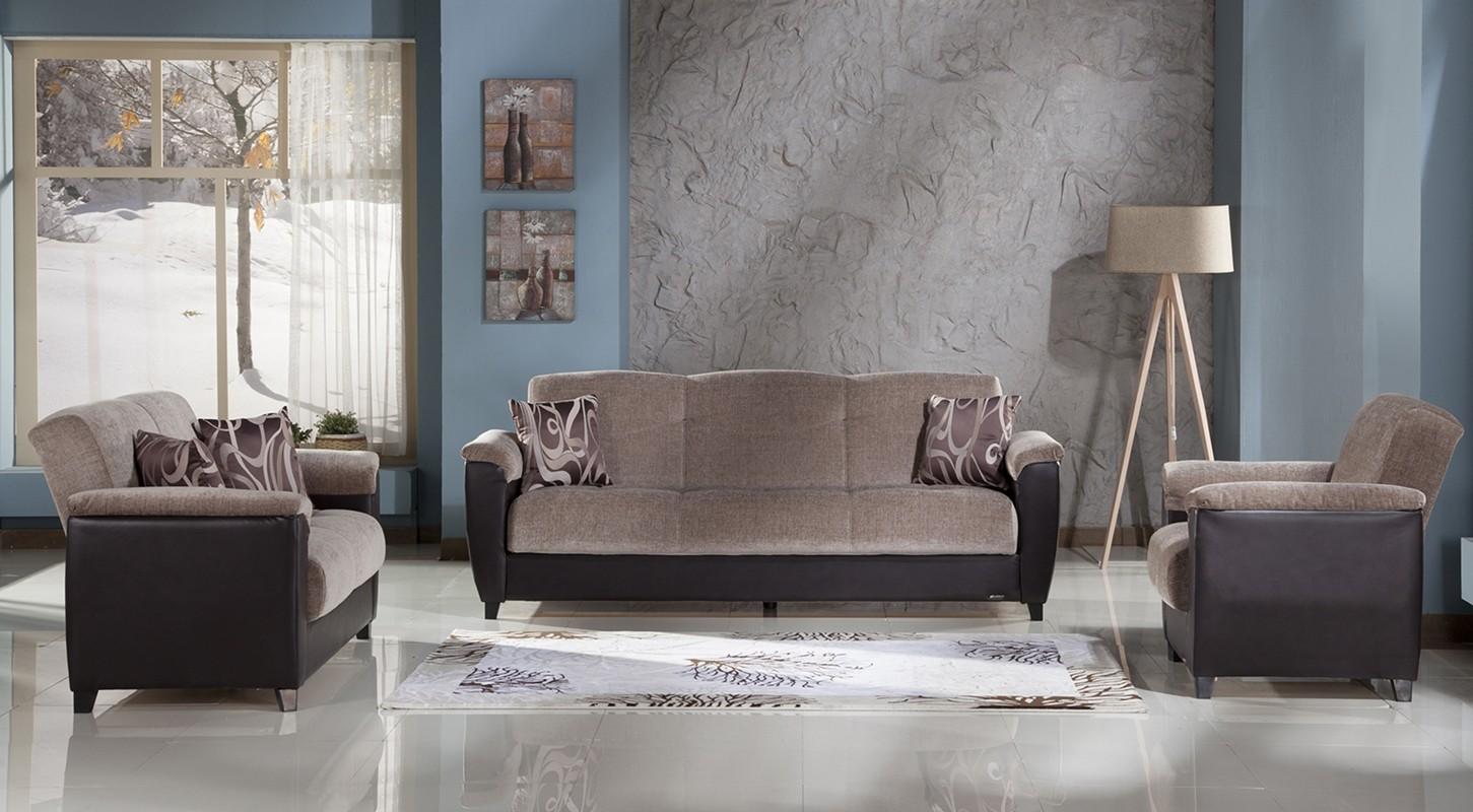 Aspen Sofa Mocha By Sunset Buy From Nova Interiors