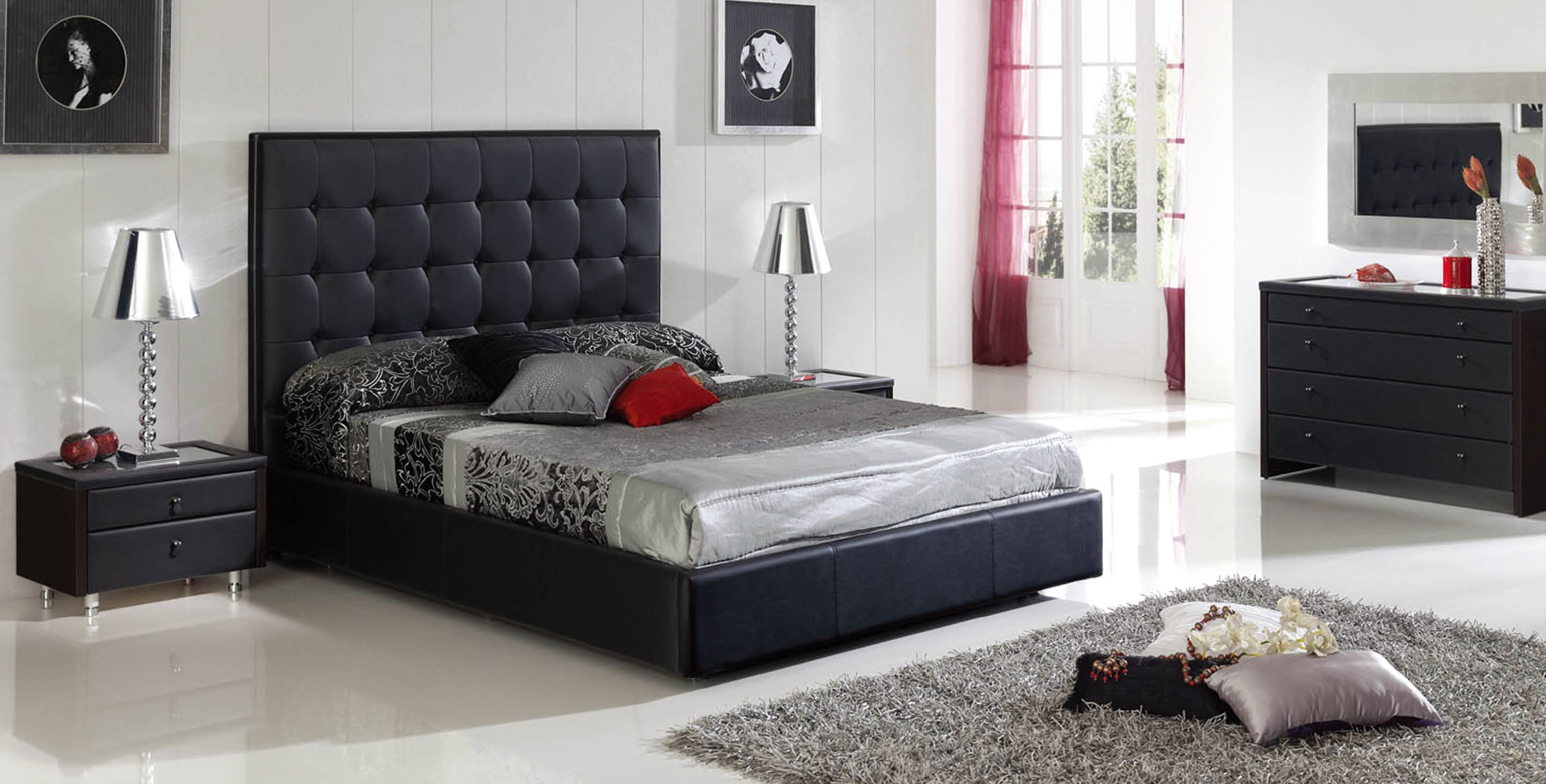 622 PENELOPE Bedroom \