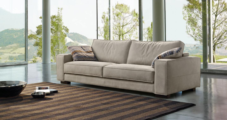 Carnaby Sofa By Gamma International In Boston Nova Interiors