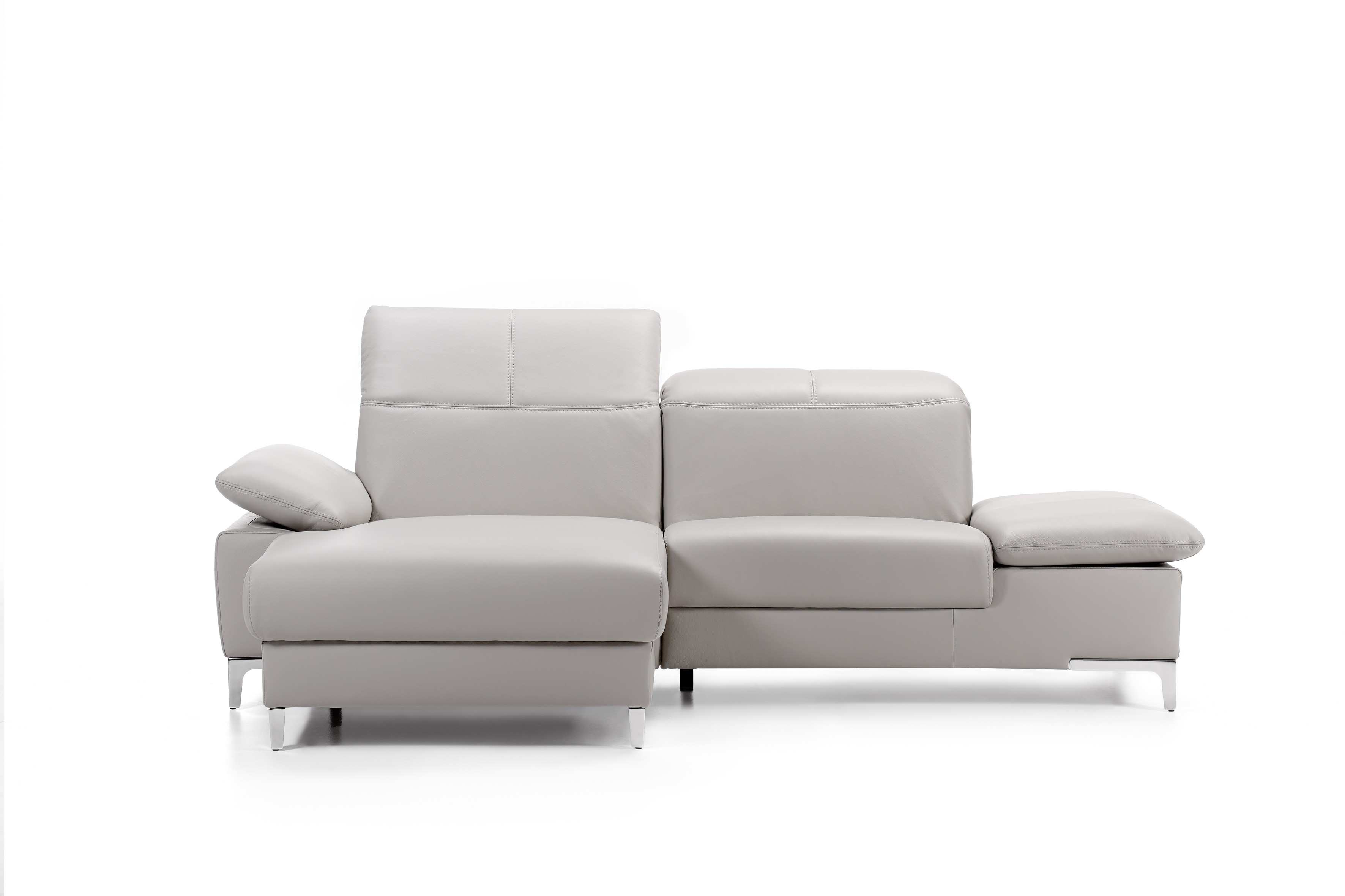 Reclining Couches Artist 100 Montana Leather Sofa Products Archive United Furniture Viking