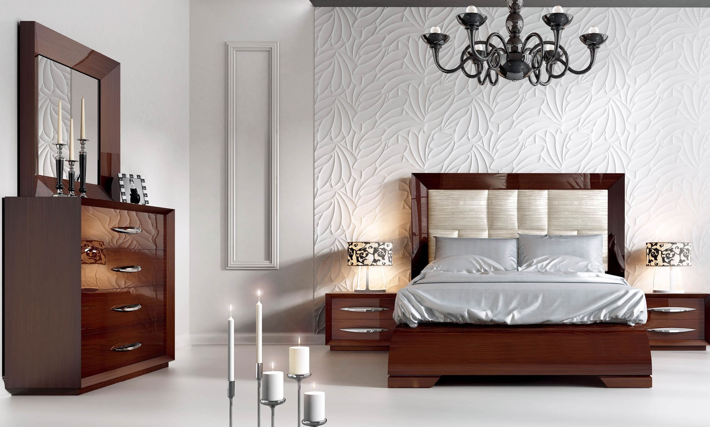 And Amazing Bedroom Furniture Ontario Images Boston Bedroom Furniture