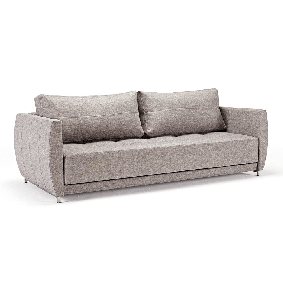 Curvature Deluxe Excess Sofa Innovation Usa By Nova Interiors Contemporary Furniture Boston