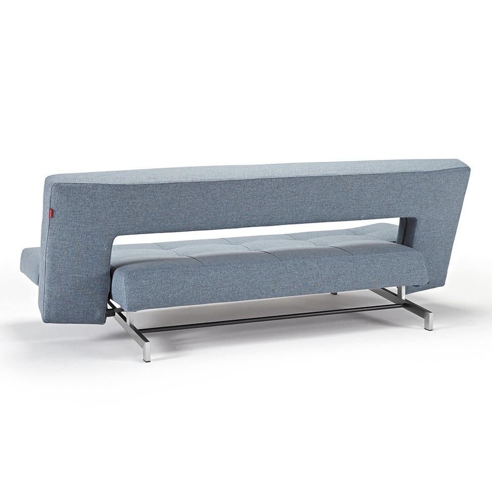 wing sofa sleeper by innovation available at nova interiors contemporary furniture store in