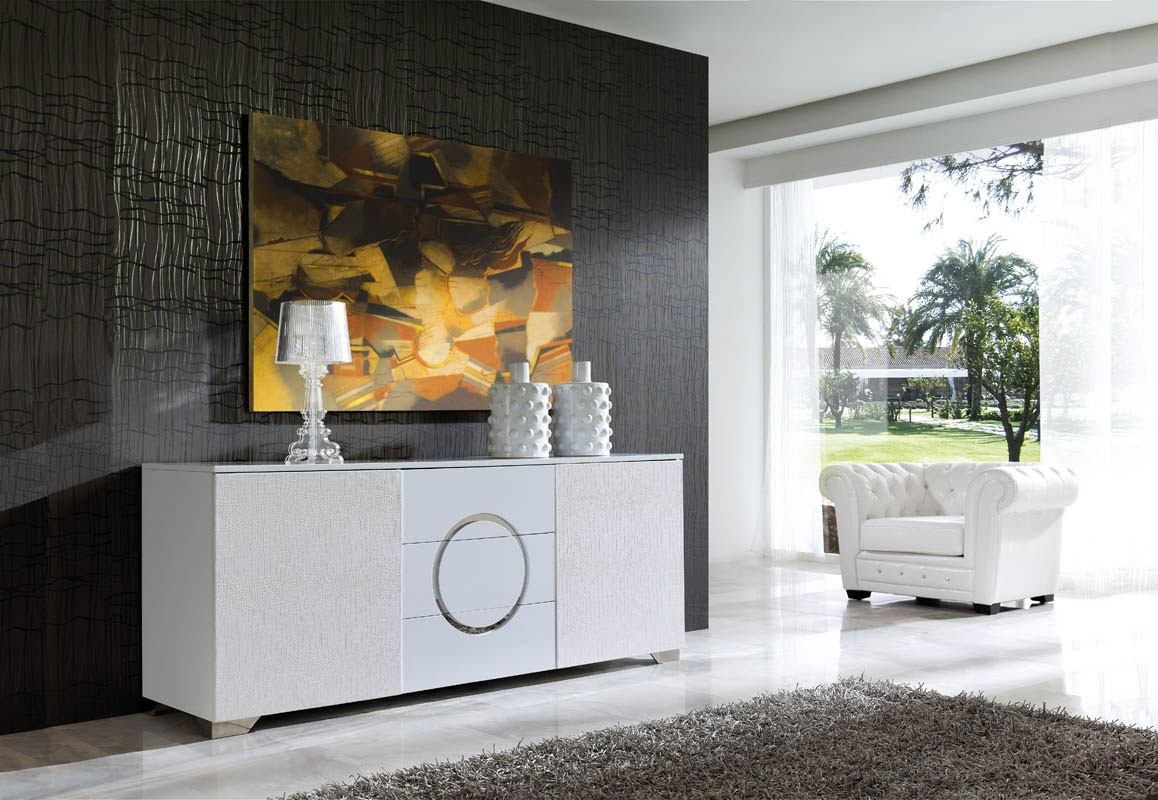 dining room sideboard white. find this pin and more on minimalist
