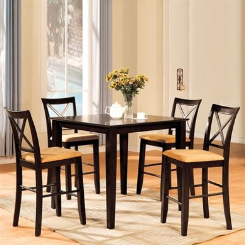 Sydney 2 Dining Table By FOA Buy From NOVA Interiors Contemporary Furniture S