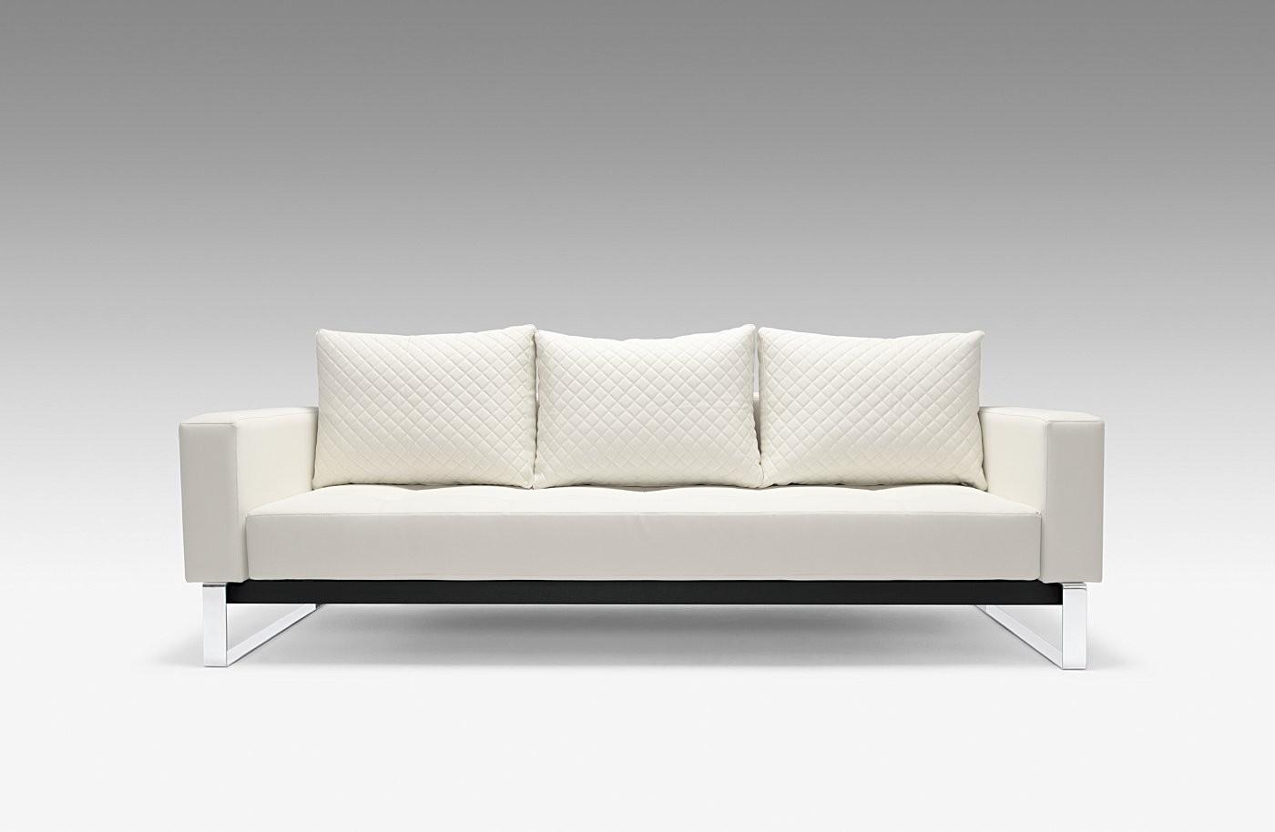 Cassius Q Deluxe Sofa Bed Buy From Nova Interiors