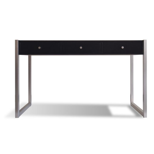 jesper office 9812 laptop desk modern office furniture