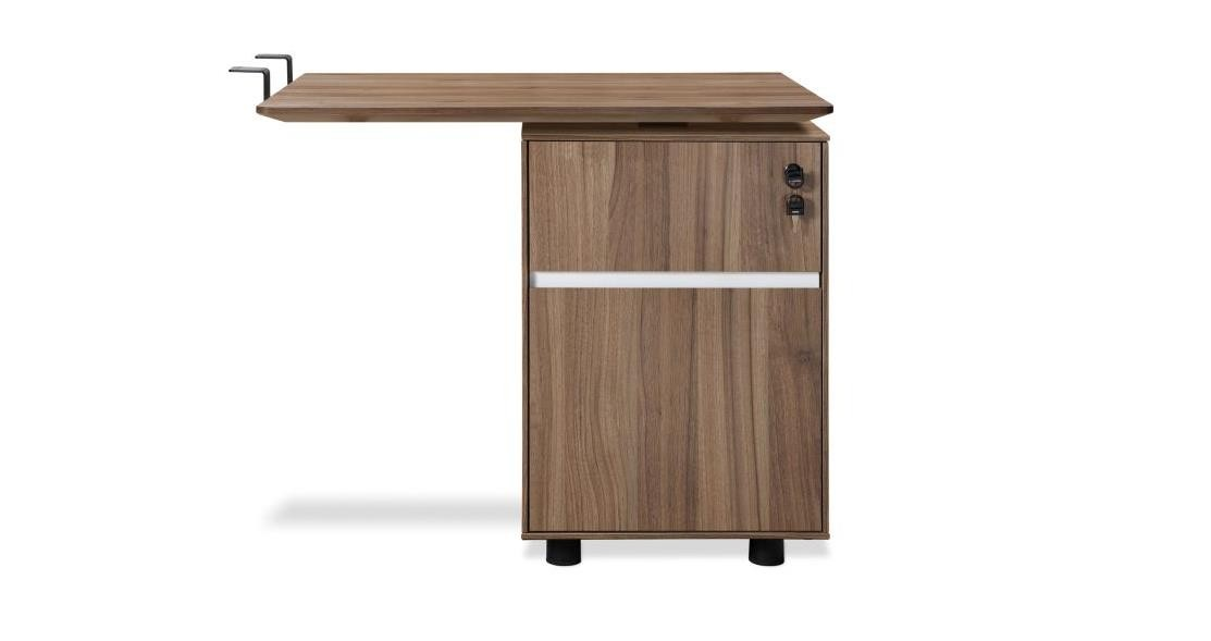 jesper office return desk 332 buy from nova interiors contemporary