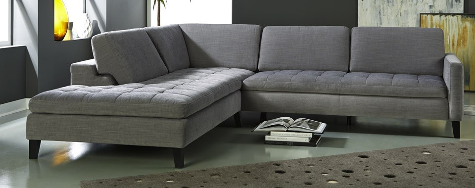 maximus contemporary fabric sectional by w schillig at. Black Bedroom Furniture Sets. Home Design Ideas