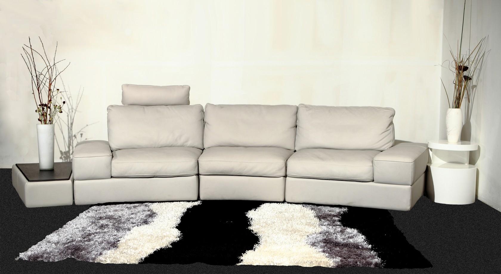 Modi Sofa By Beverly Hills Buy From Nova Interiors
