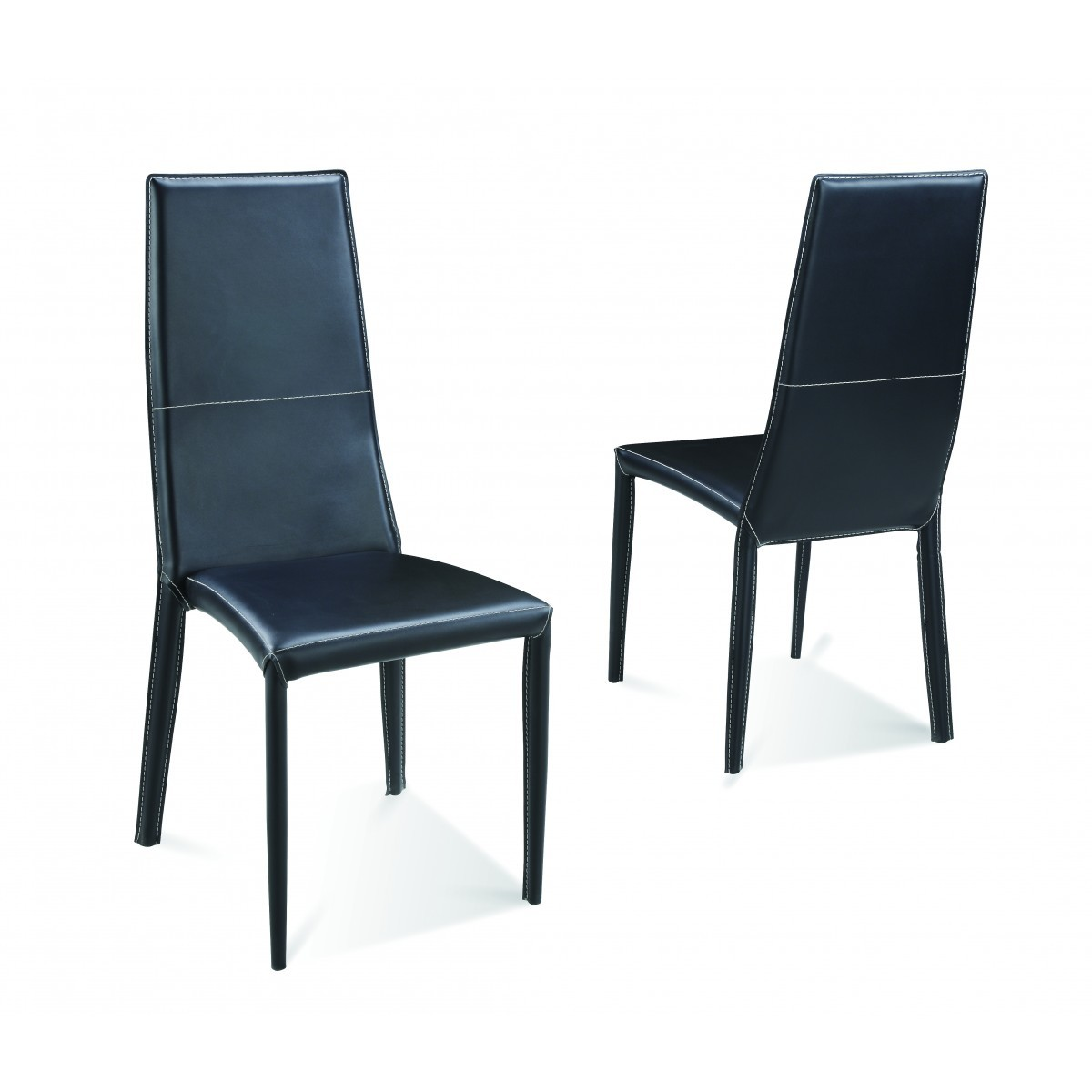 Primo Dining Chairs Creative Furniture Creative Dining