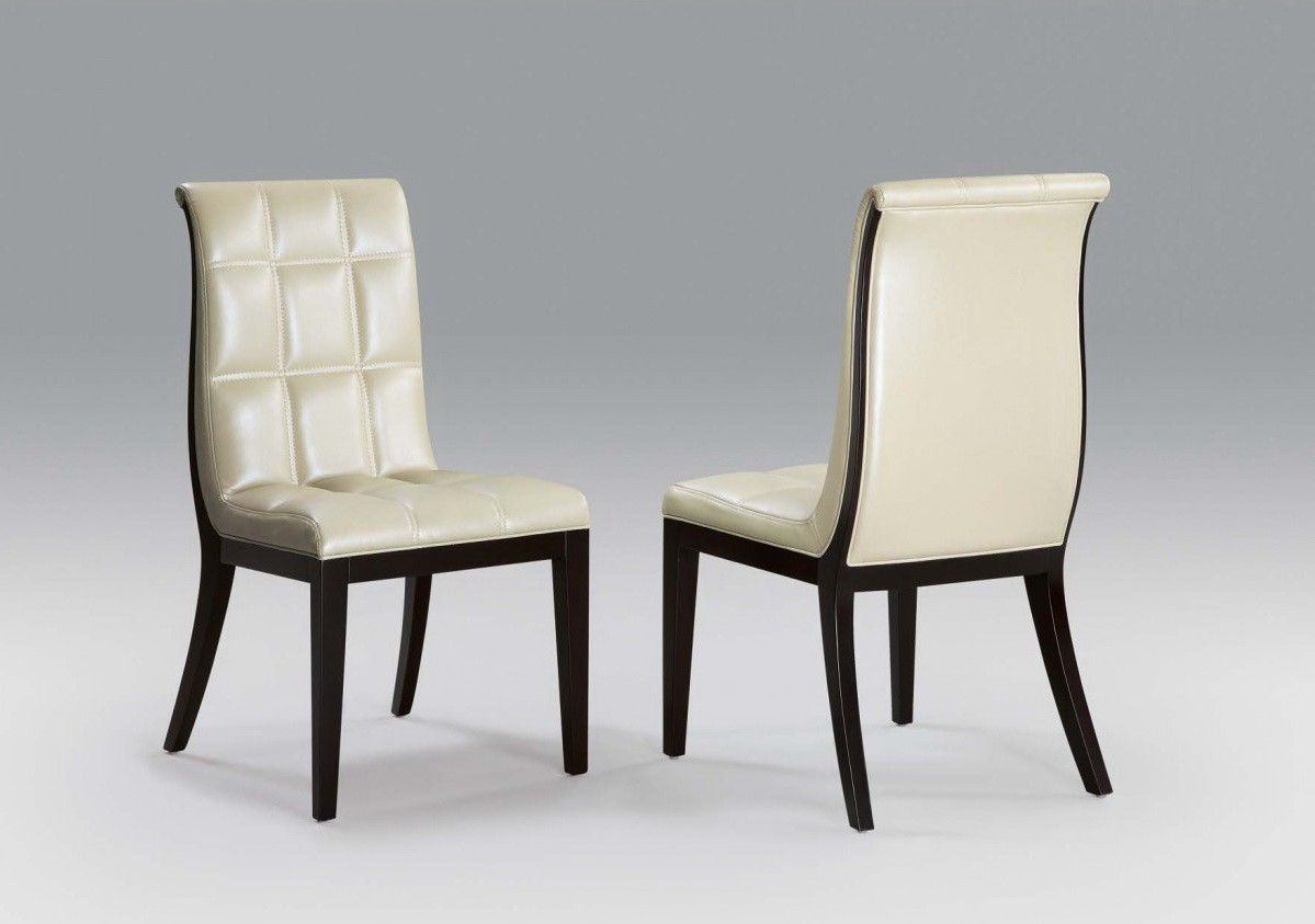Rossini Dining Chairs Creative Furniture Creative Dining
