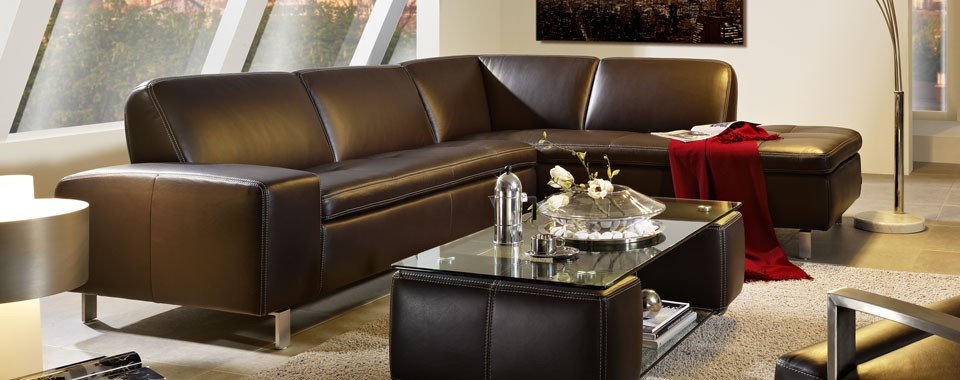 san tropez sectional by w schillig nova interiors. Black Bedroom Furniture Sets. Home Design Ideas