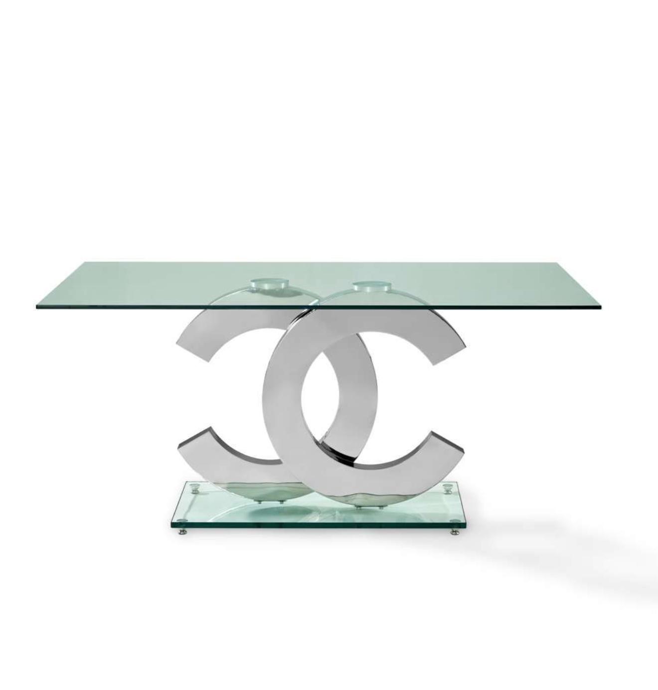 coc tablecreative, creative furniture usa, creative dining