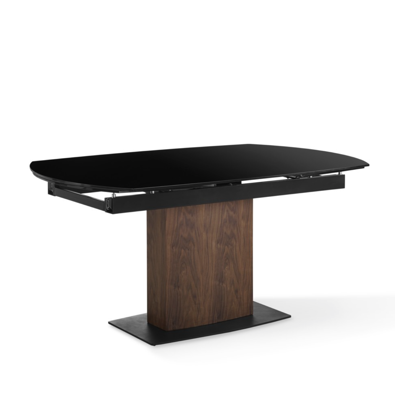 Modern Dining Room Table Png parker tablecreative, creative furniture usa, creative dining