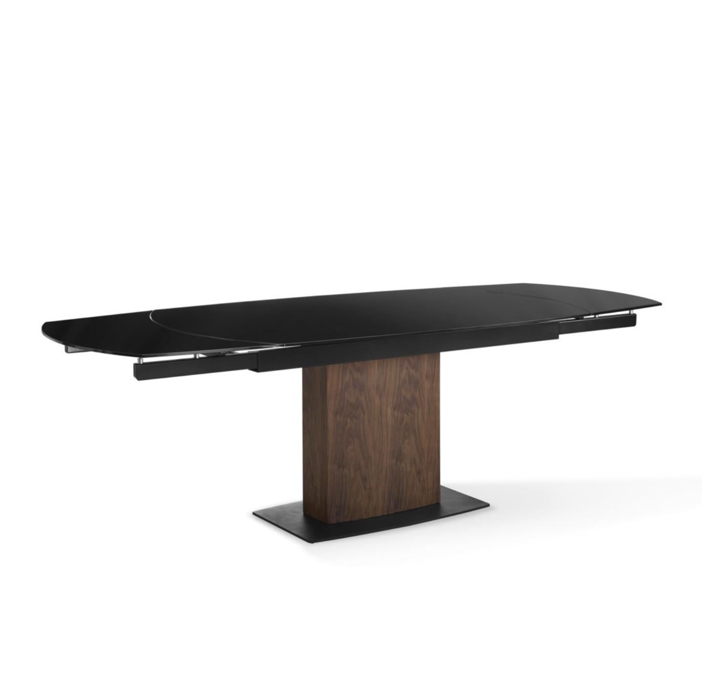 parker tablecreative, creative furniture usa, creative dining