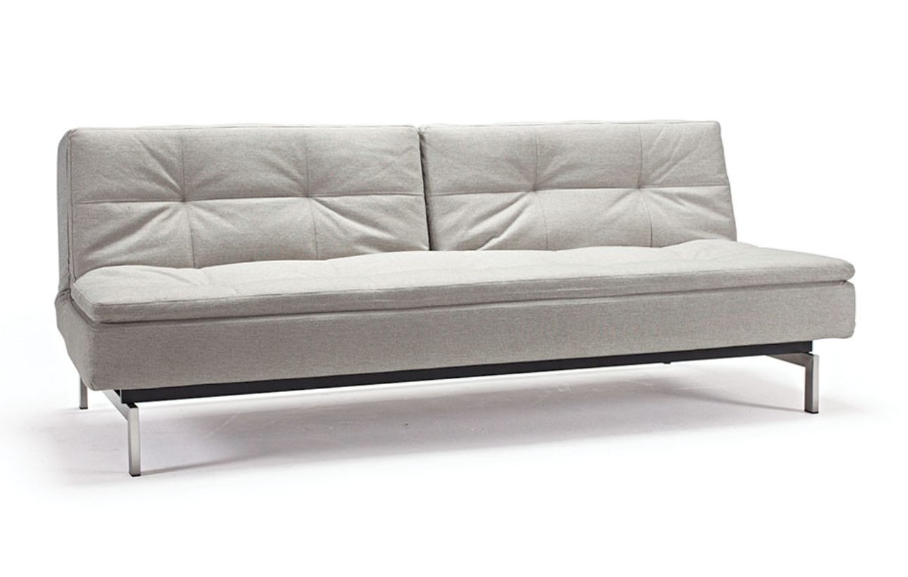 Dublexo Modular Sofa Bed By Innovation Nova Interiors