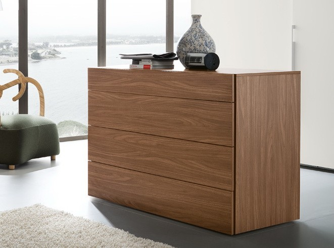 Start Dresser By Rossetto At Contemporary Furniture And Modern Furniture Store In Boston Nova