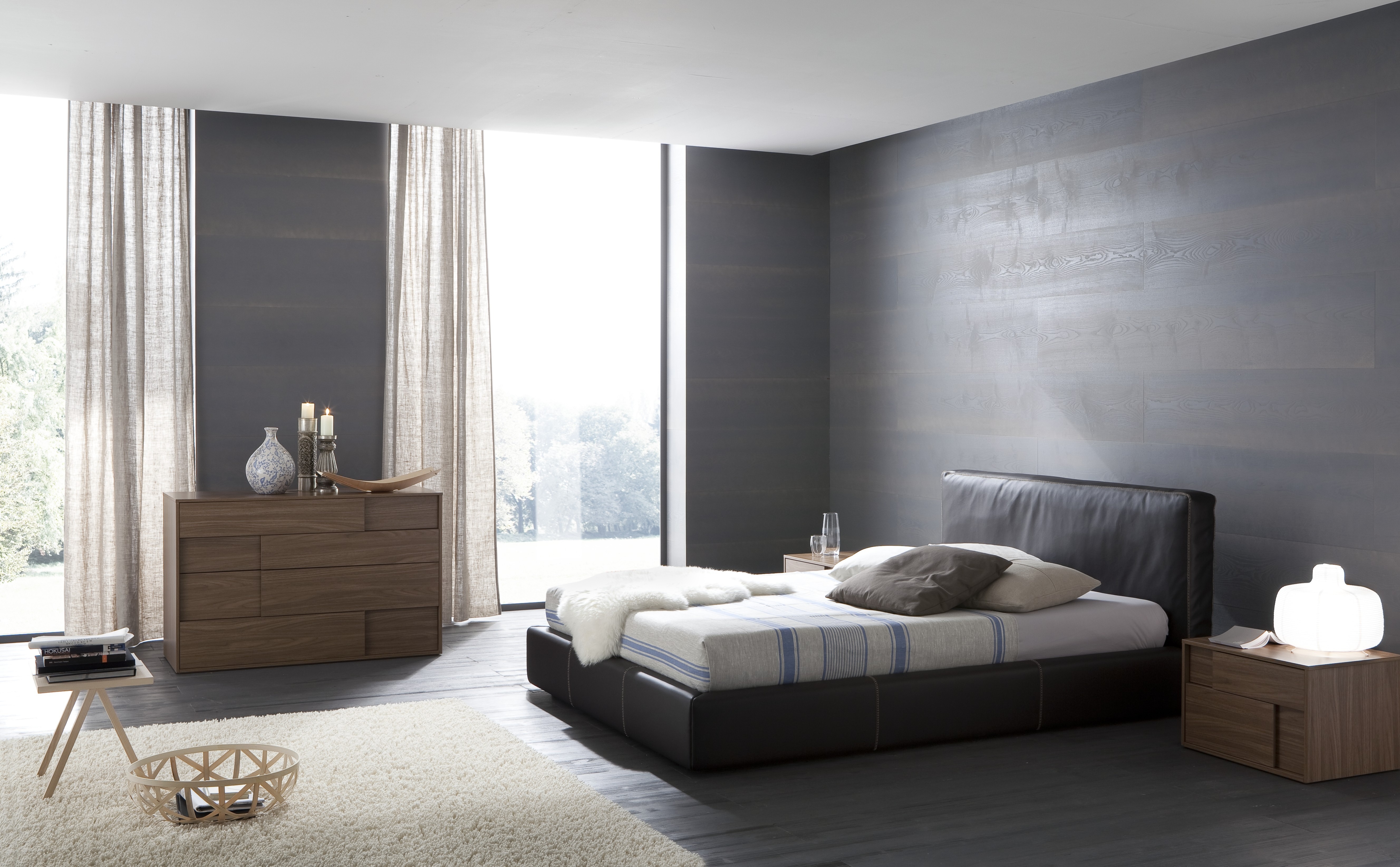 Touch Brown By Rossetto Buy From Nova Interiors