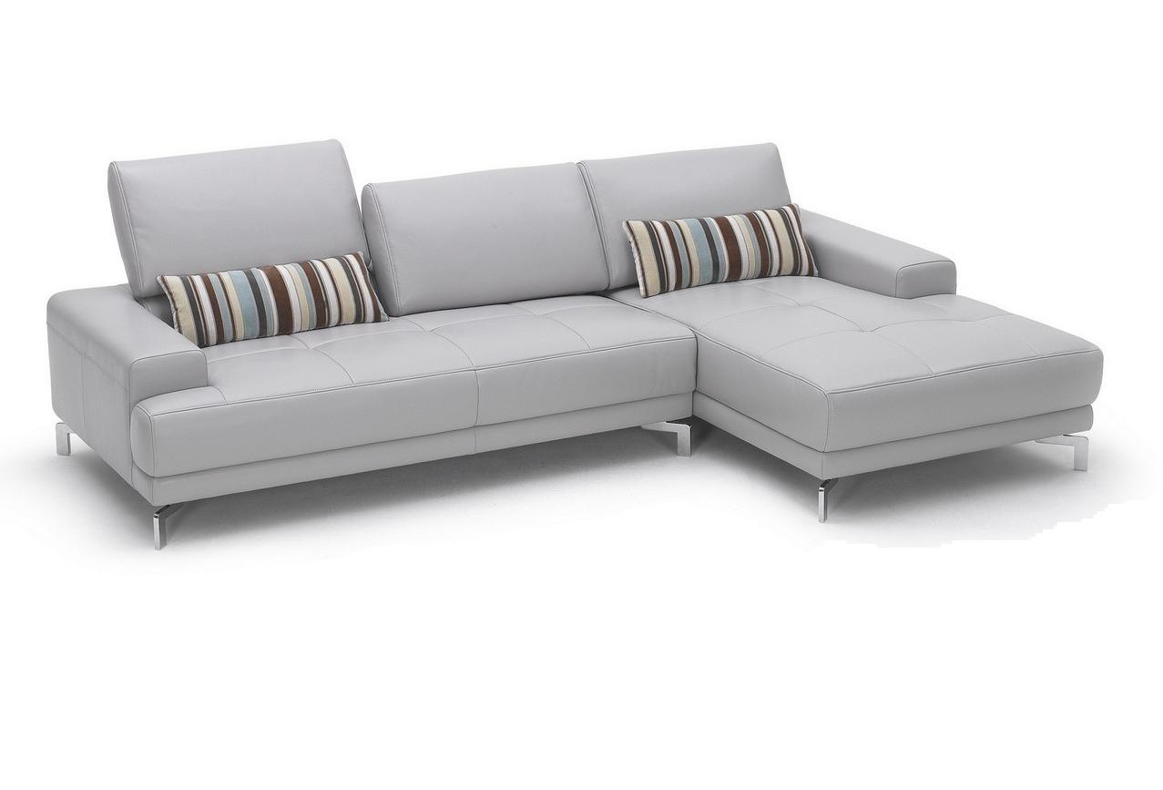 Urban sectional by beverly hills furniture buy from nova for What does contemporary furniture mean