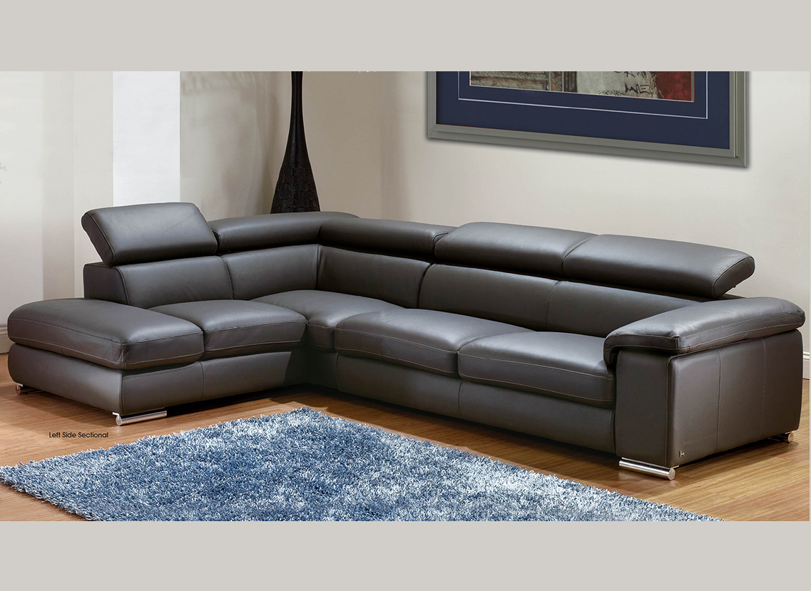 Angel Sectional By Esf Buy From Nova Interiors