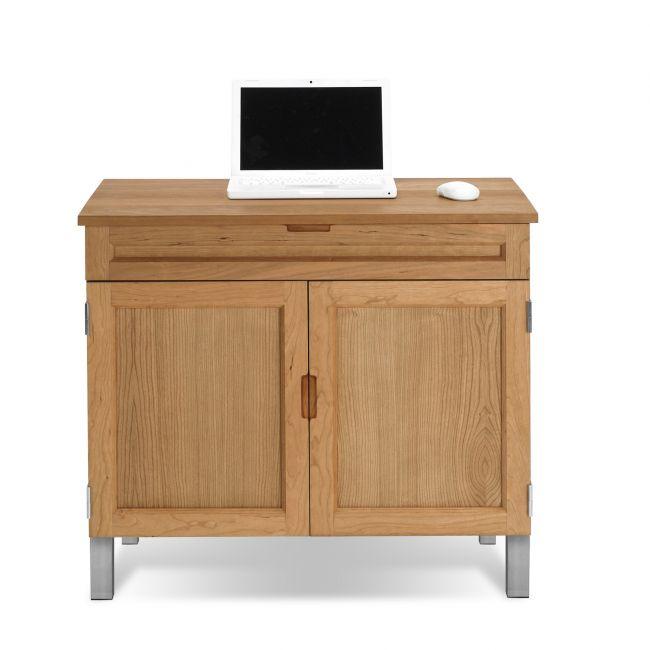 Jesper Office 7531 Multi Unit Cabinet Modern Office Furniture Boston Contemporary Office