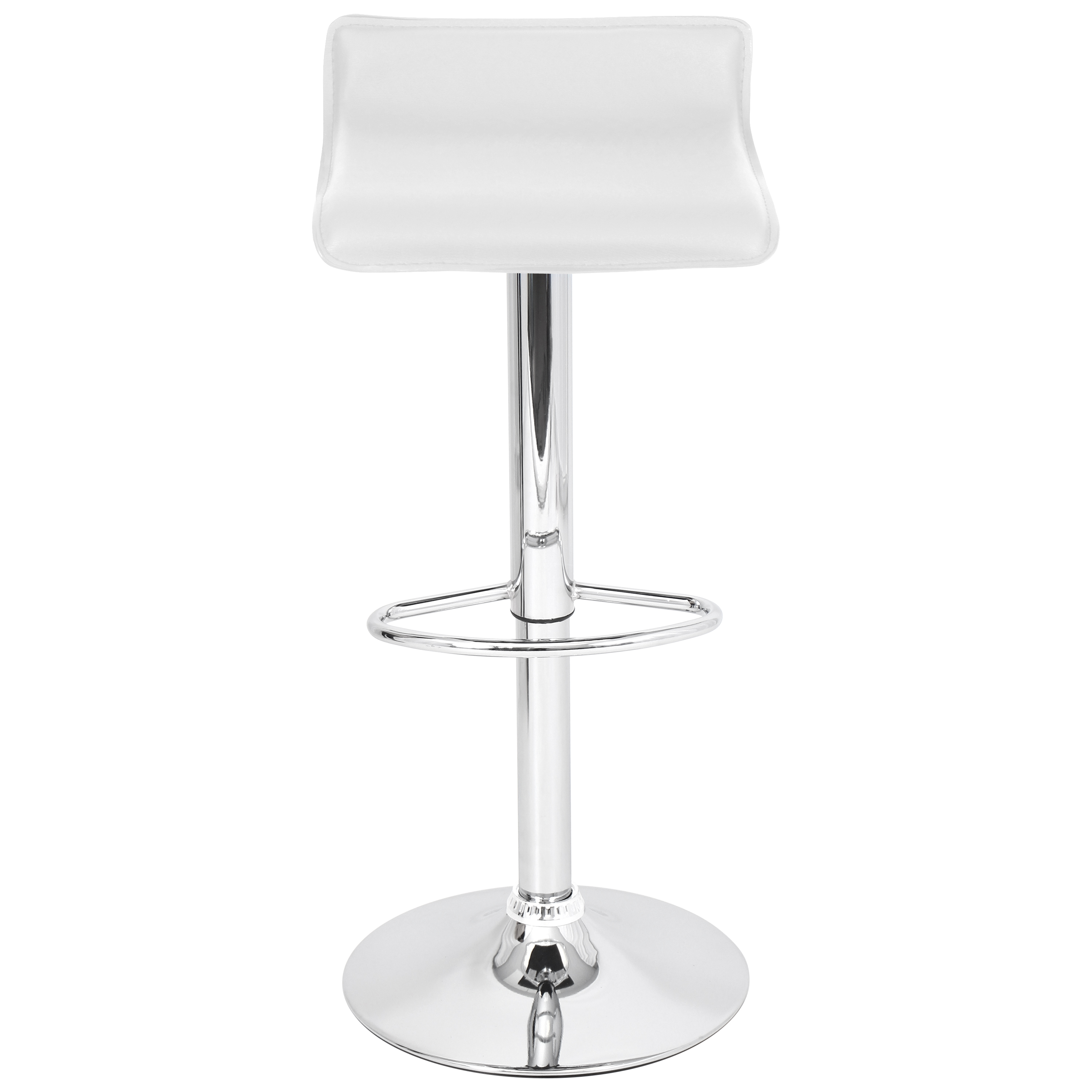 Magnificent Ale Bar Stool Ale Barstool Upholstered Leatherette Alphanode Cool Chair Designs And Ideas Alphanodeonline