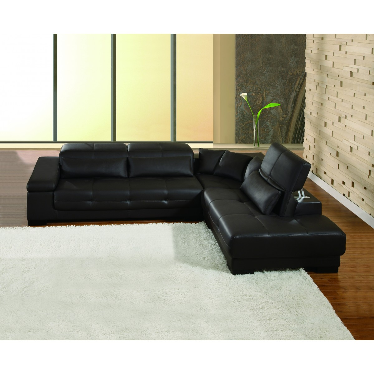 Please Select -- ...  sc 1 st  NOVA Interiors : bella sectional - Sectionals, Sofas & Couches